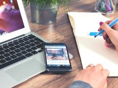 10 vinkkiä yritykselle Instagramin hyödyntämiseen