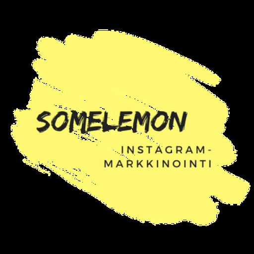 SOMELEMON