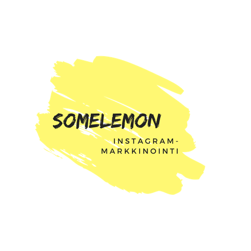 SOMELEMON