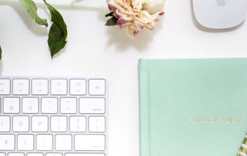 Yrittäjä, aloita Instagram-markkinointi näillä 10 pikavinkillä