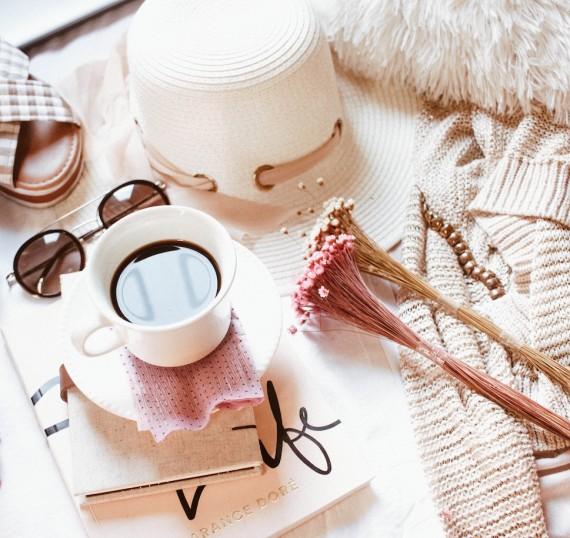 Instagram-mainonta yrittäjille – Millainen on hyvä Instagram mainos?