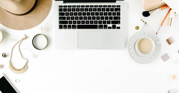 3 askelta – kasvata bisnestäsi Instagramin avulla